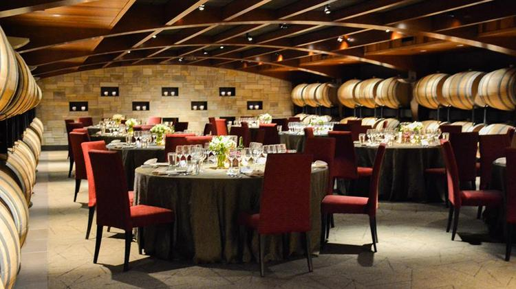 Cooper S Hawk Winery Comes To Ashburn And Other New