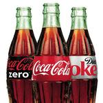 Coca-Cola Enterprises Q3 profit sinks, annual earnings expectations lowered