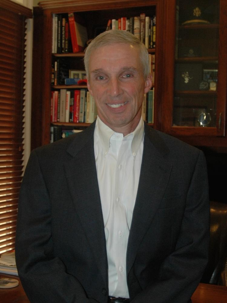 RF Code Inc. announced Monday its appointment of former Silicon Laboratories Inc. executive Ed Healy as CEO.