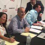 Pitch-a-thon puts South Florida inventors in the spotlight