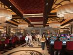 Here's what the inside of Horseshoe Casino Baltimore will look like