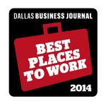 Best Places to Work 2014: Finding a work/life rebalance