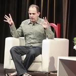 Keith Rabois says he'll leave VC if tax rule changes