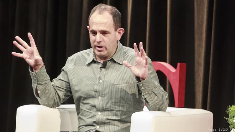 PayPal and Square veteran Keith Rabois talked about his experience in the payment industry and where he thinks it is headed in a fireside chat at the Silicon Valley Open Doors conference last week.