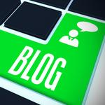 ​How to write blog posts your customers will want to read