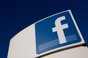 Facebook creating its own universe of apps, news and Web access