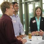 How to convince interns to call Cincinnati home? Chamber's got a plan