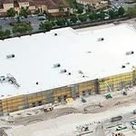 Construction company opens first South Florida office