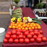 Farmers' market  has 'detrimental' effect on some Clayton businesses