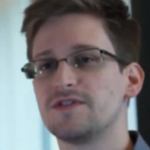 Journalist <strong>Glenn</strong> <strong>Greenwald</strong> to talk NSA spying in Seattle