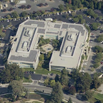 Sand Hill buys Stanford Research Park gems for $140M