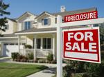 Orlando No. 6 nationwide in zombie foreclosures
