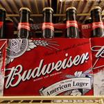 Anheuser-Busch acquisition raises fears from craft beer industry