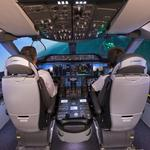 More pilots needed; Boeing tries to respond