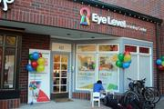 Eye Level, a global franchise of child learning centers, is making a big push into the Sacramento region and beyond. A Yuba City couple plans over the next few years to open 10 Eye Level locations in Northern California, including seven in the four-county region. This is at a grand opening of the San Ramon location.