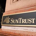SunTrust buys first Super Bowl ad spot