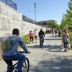 Atlanta BeltLine Inc. may leave Underground