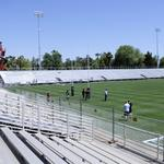 Sacramento Republic bolsters MLS cred with 9,500 in season-ticket sales