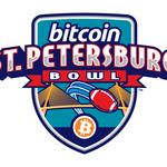 BitPay execs in St. Pete this week to begin bitcoin push
