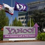 US government threatened Yahoo with $250K daily fine for resisting data disclosure (Video)