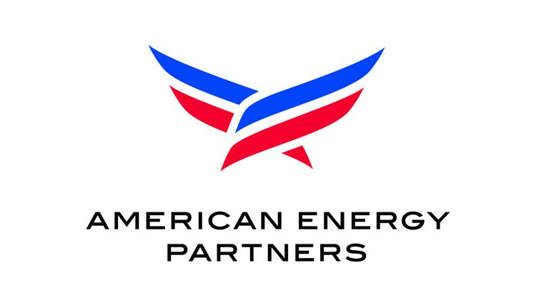 American Energy Partners has been active in Ohio's Utica shale region.
