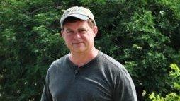Steve McNulty, research ecologist at the USDA Forest Service and USDA Professor of Natural Resources at North Carolina State University, has been named director of the Southeast Regional Climate Hub.