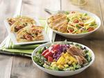 Noodles & Co. opens second C. Fla. eatery next week