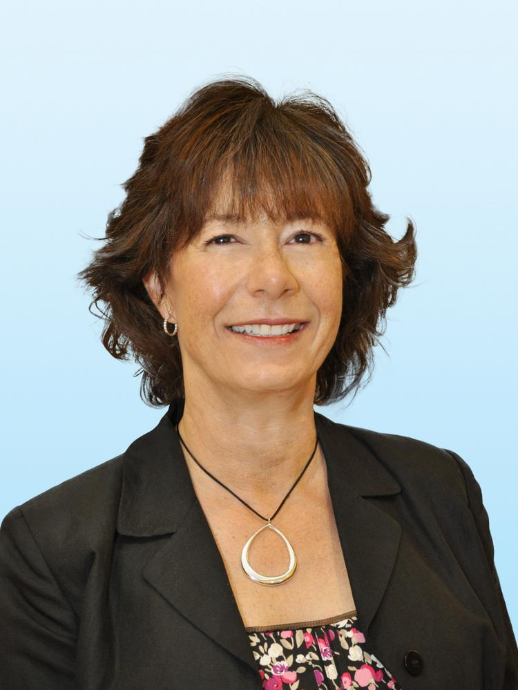 A 30-year career in commercial real estate has come to an end for Marti Partridge, who is the president of the Albuquerque office of Colliers International. Partridge told Business First that she has retired from the position she held since 2000.