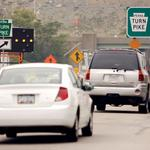 I-80, Turnpike speed limits to go up to 70 mph in some parts of Pennsylvania - but not Pittsburgh