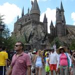 3 things not yet known about Universal Orlando's plans for future hotels here