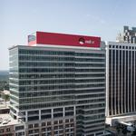 Analyst: Why Red Hat will win OpenStack