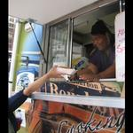 8 things: Why Arlington County is delaying food truck zoning