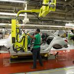 BJCC to host major automotive industry conference