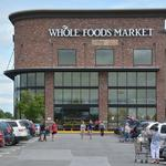 Whole Foods Market draws big crowd on first day at Colonie Center