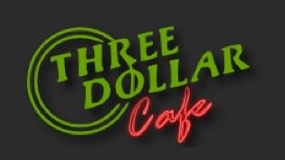 Three Dollar Cafe could open a new location in Westside Atlanta.