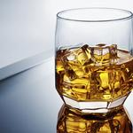 Top 20 best selling whiskey brands of 2014
