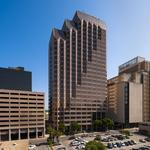 Avison Young closes on lease in Bank of America Plaza for new San Antonio office