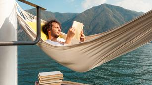 12 juicy business books for summer, from Flash Boys to #GirlBoss
