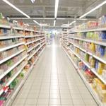 Major European grocer may jump into the region's competitive landscape