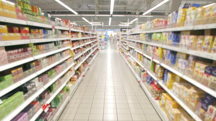 Could German supermarket chain be the company looking to expand into Cranberry Township?