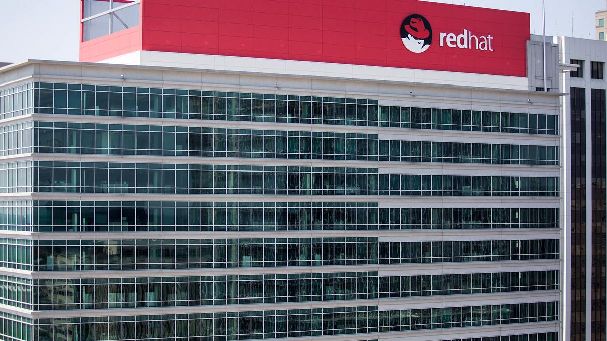 Raleigh-based Red Hat buys Durham's Ansible - Triangle Business Journal