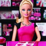 Five things to start the day: Men's Wearhouse, Entrepreneur Barbie, hop on the HART bus