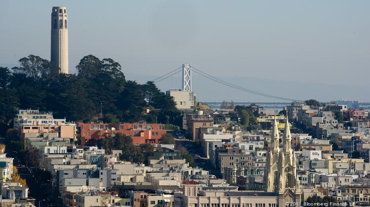 San Francisco Mayor Ed Lee has made housing supply a central effort of his administration, pledging that the city will make 30,000 new and rehabilitated units available by 2020. But competing affordable housing ballot measures could derail that plan.