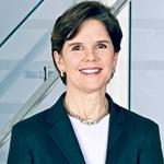 General Dynamics awards $4 million bonus to CEO Phebe Novakovic