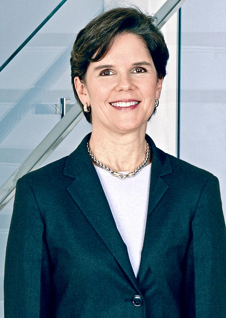 General Dynamics CEO Phebe Novakovic acknowledged that the company failed to anticipate the challenges that faced its combat systems group during fiscal 2013, contributing to a 23.4 percent sales decline.