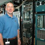 Exclusive: A candid chat with the man behind 550 new jobs at Cisco