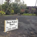 <strong>Coco</strong> <strong>Palms</strong> developer applies for permits to rebuild Kauai resort
