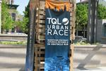 TQL, Flying Pig team up for obstacle race through downtown Cincinnati