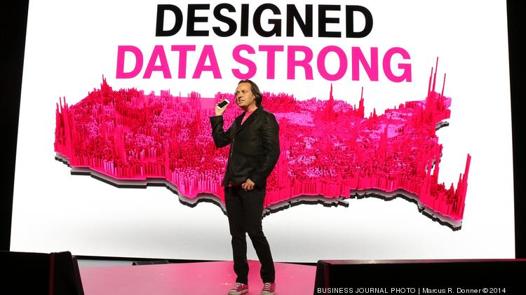 T-Mobile has spent $11 billion in the high stakes coverage map wars on t-mobile hotspot coverage map, t-mobile broadband coverage map, 2015 t-mobile coverage map, t-mobile 3g coverage, boost mobile coverage map, t-mobile vs sprint coverage map, t-mobile coverage map united states, t-mobile vs. verizon coverage map, t mobile phones coverage map, t mobile vs att coverage map, walmart family mobile coverage map, t-mobile network coverage, t-mobile coverage map 2014, t-mobile cell coverage map, at&t voice coverage map, t-mobile network map, t-mobile data map, t-mobile coverage map us, t moblie coverage map, at&t phone coverage map,