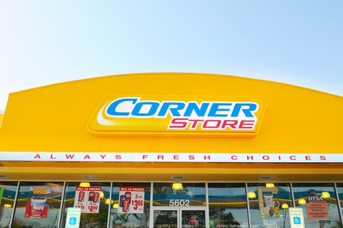 More Corner Store locations coming to Austin area in 2014 - Austin Business Journal